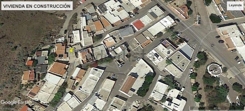 Casa o chalet independiente en calle Chumbera, 19, Pozo de los Frailes - Presill