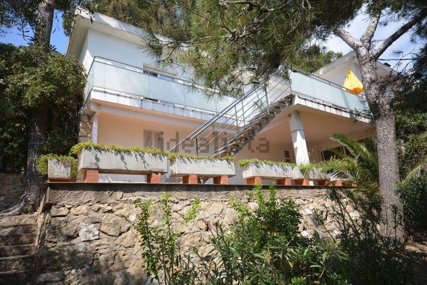 Casa o chalet independiente en calle de la Roca Peixera, 3, Cap Salou, Salou