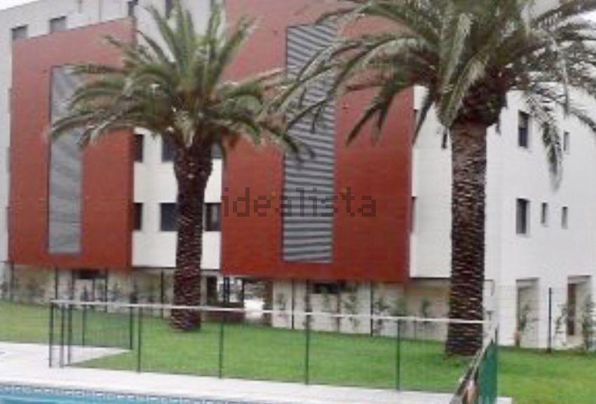 Piso en calle Eduardo Obregón Barreda, Valdenoja - La Pereda, Santander
