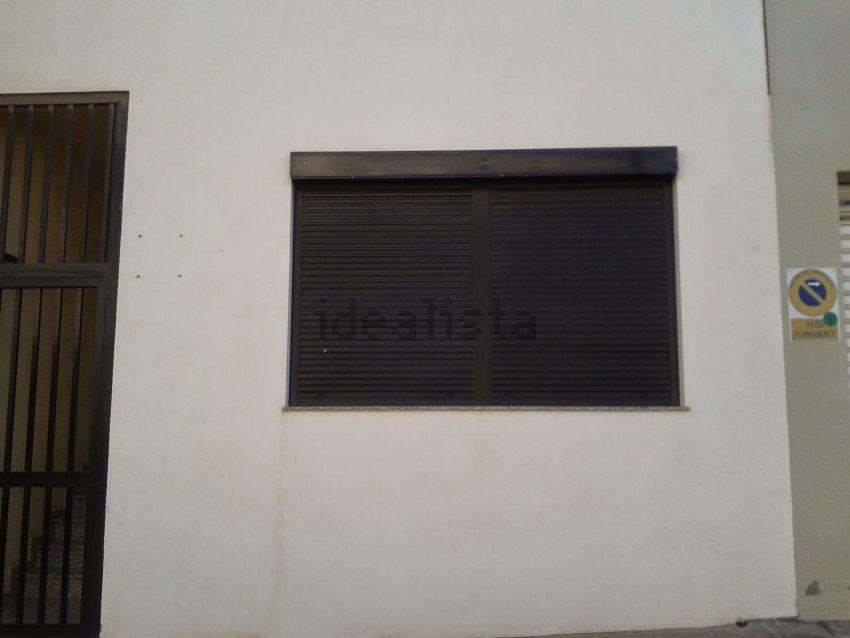 Piso en calle Antonio Espinosa, 3, Fabelo, Puerto del Rosario