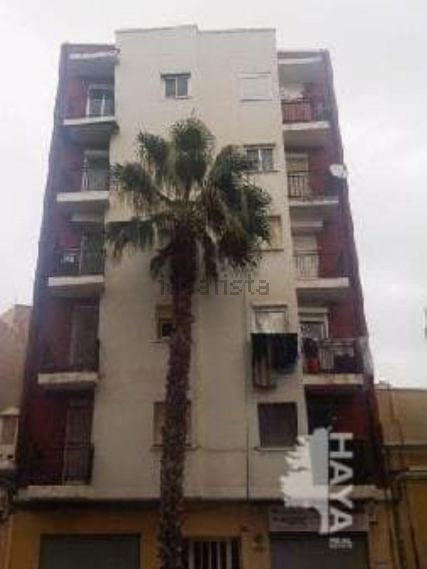 Piso en calle music m. puig yago, Zona Calle Valencia-La Ermita, Torrent