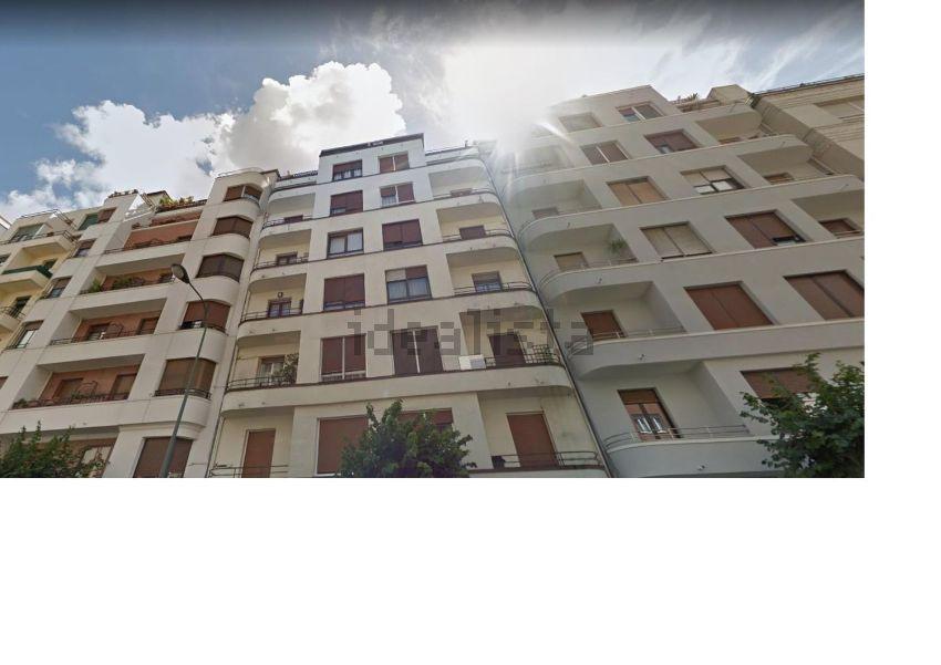 Piso en calle María Díaz de Haro, Bilbao, Sabino Arana-Jesuitas, Bilbao