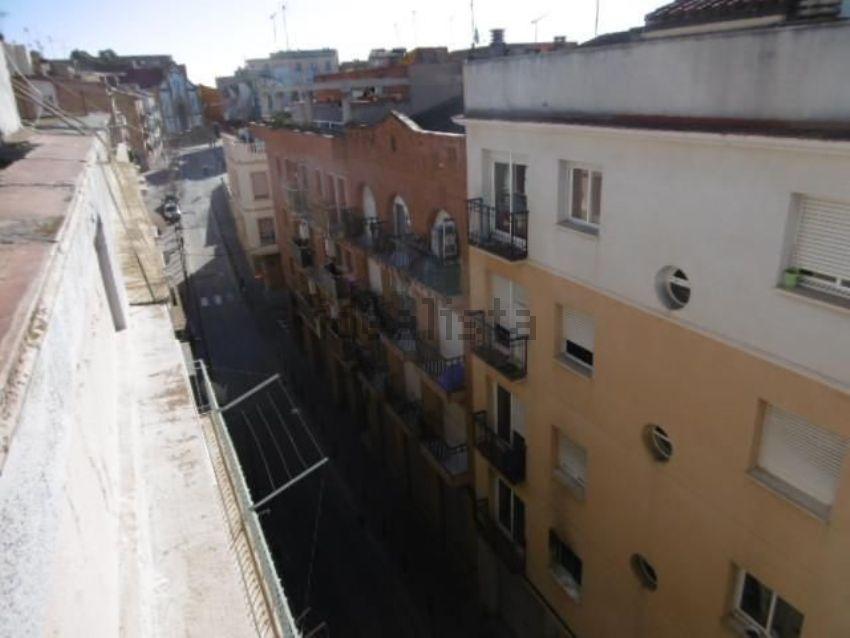 Piso en Centre Històric, Lleida