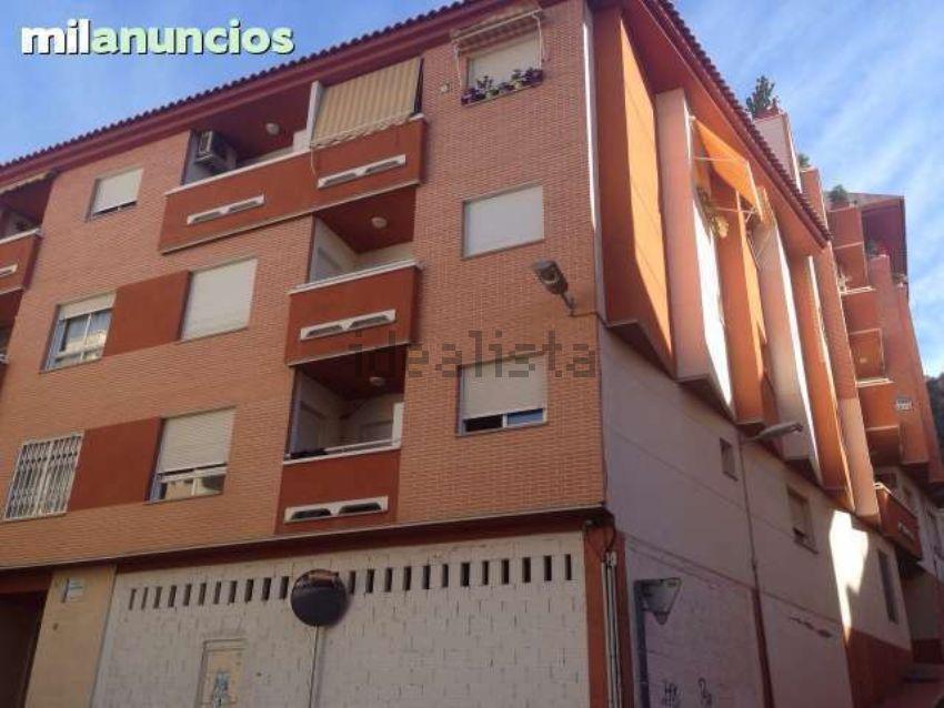 Piso en calle pintor velázquez, 34, Torreagüera, Murcia