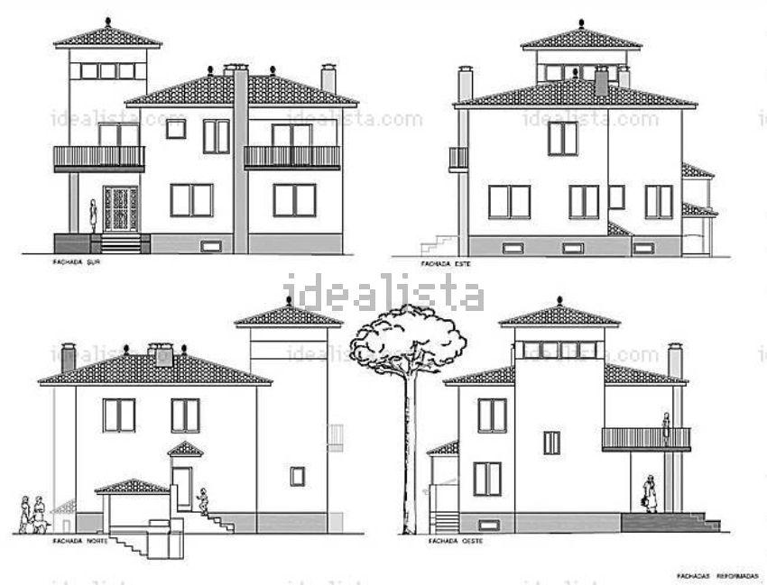 Casa o chalet independiente en calle Mestral, 4, Gavà Mar, Gavà