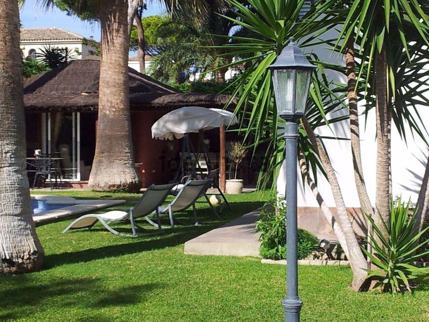 Casa o chalet independiente en Vistahermosa - Fuentebravía, El Puerto de Santa M