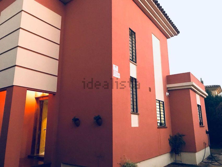 Casa o chalet independiente en Tamarindo,, Olivar de Quintos, Montequinto