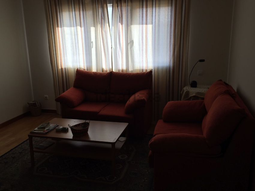 Piso en calle José María Codón, 39, Villimar - V1 - V2 - S3 - S4 - San Cristobal