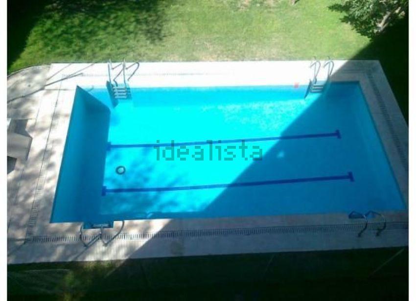 Piso en Arturo Soria, 235, Atalaya, Madrid