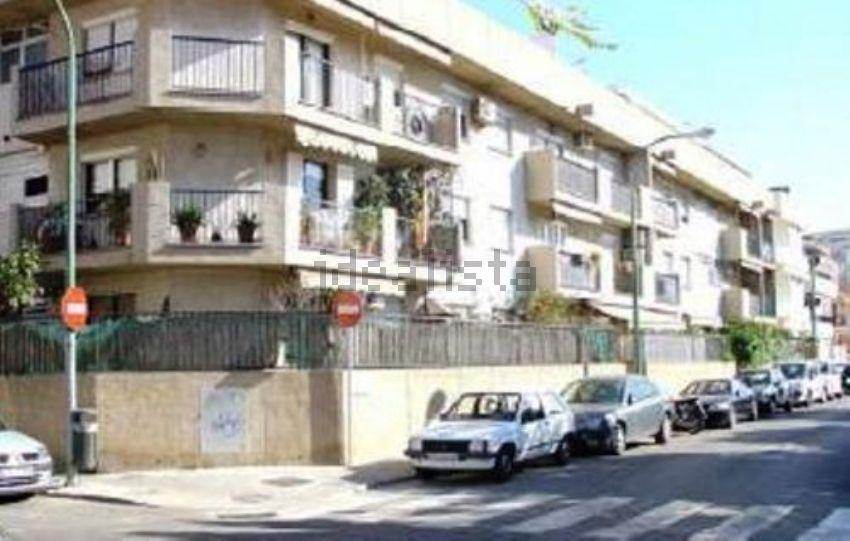Piso en calle de l alber, Rafal Nou - Estadi Balear - Son Malferit, Palma de Mal
