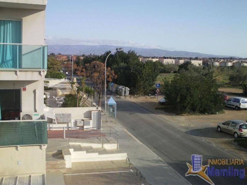 Piso en calle del camí del corralet, 15, Vilafortuny - Cap de Sant Pere, Cambril