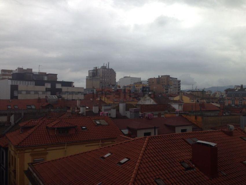 Piso en Centro - Puerto, Gijón