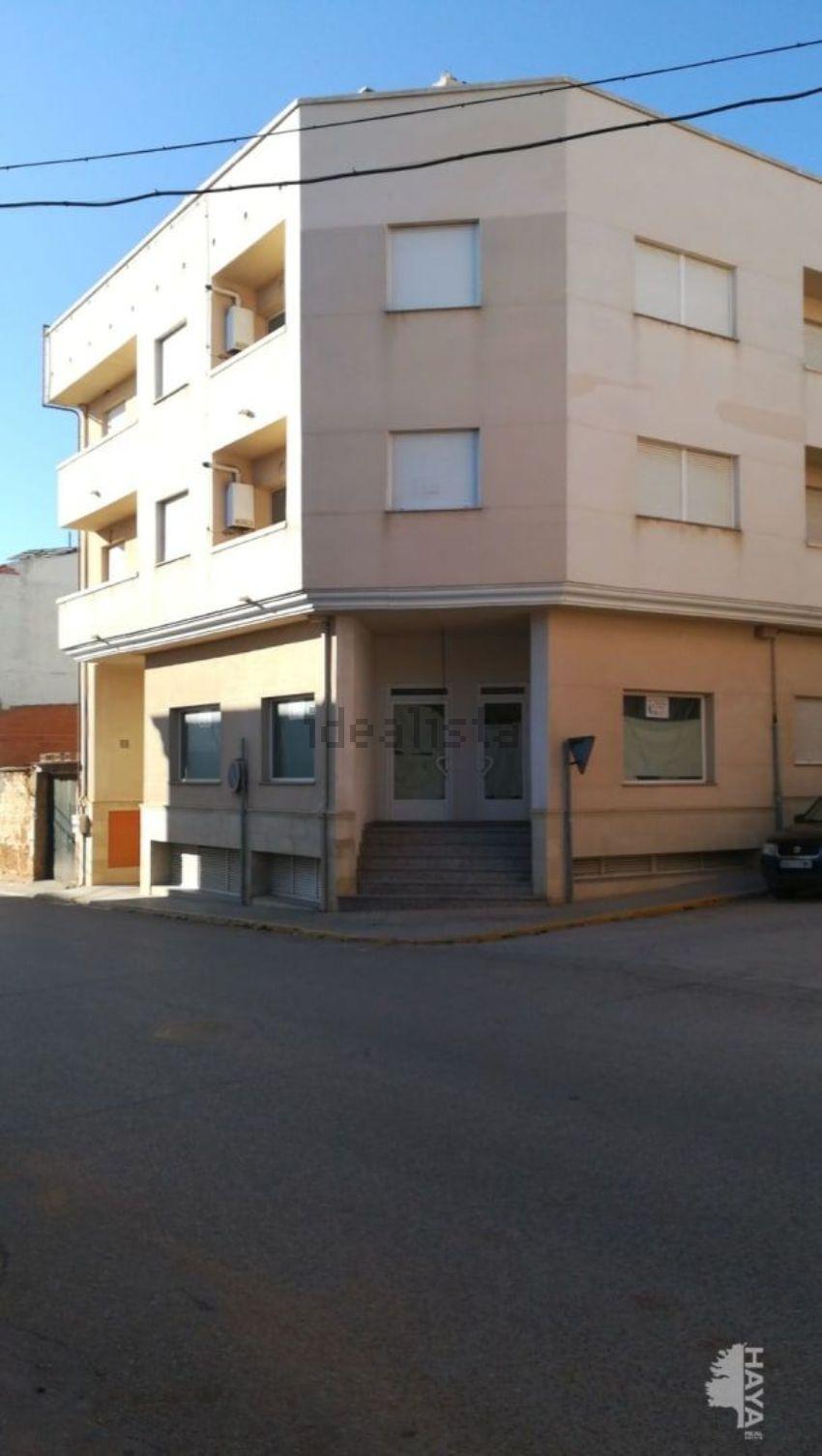 Piso en calle olmo, 5, Quintanar del Rey