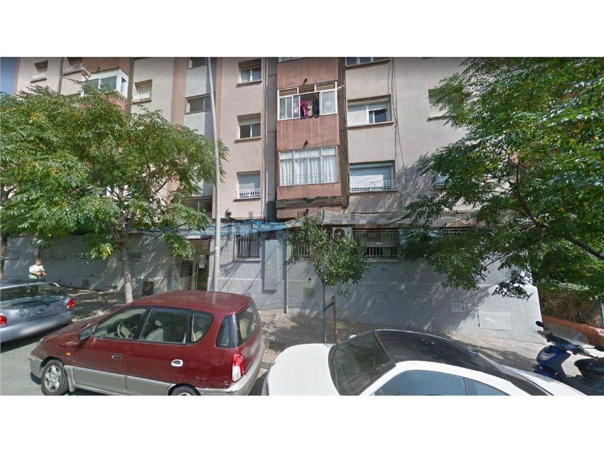 Piso en avenida d amèrica, 11, Artigas - Llefià, Badalona