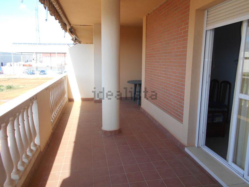 Piso en calle castillo puebla de alcocer, Avda. Elvas, Badajoz