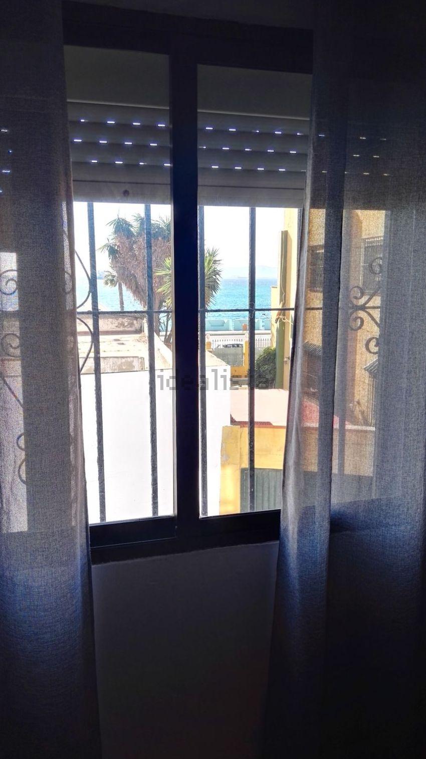Piso en calle Francisco de Vitoria, 2, Mondejar-Junquillos, La Linea de la Conce