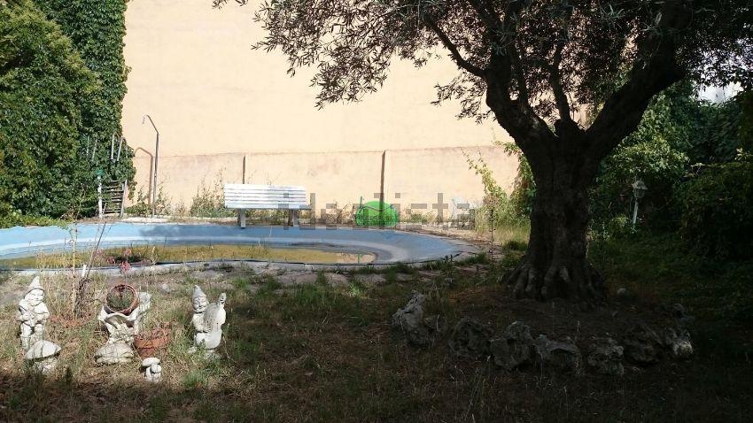 Chalet adosado en Gaudarrama, Centro, Villaviciosa de Odón
