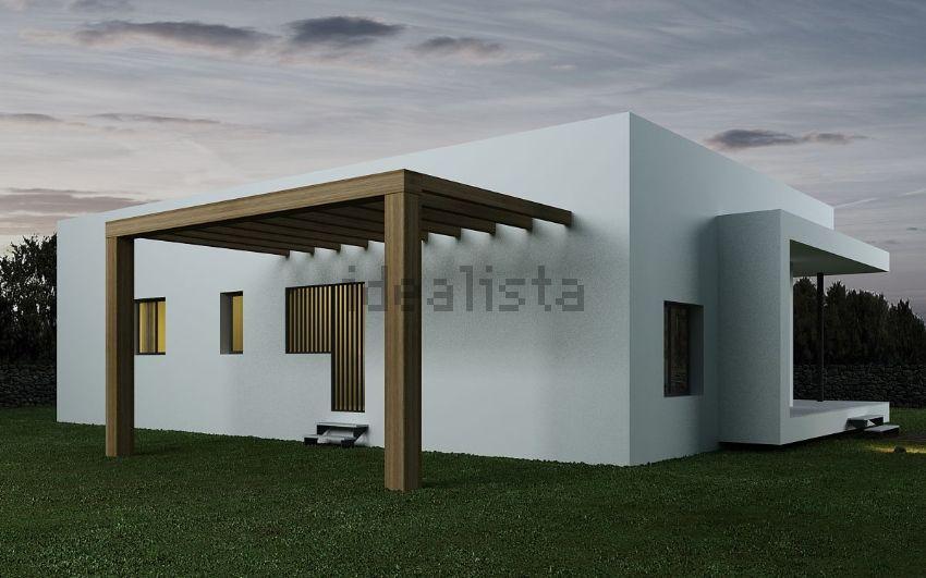 Casa o chalet independiente en carretera Pla del Pou, 133, La Cañada, Paterna