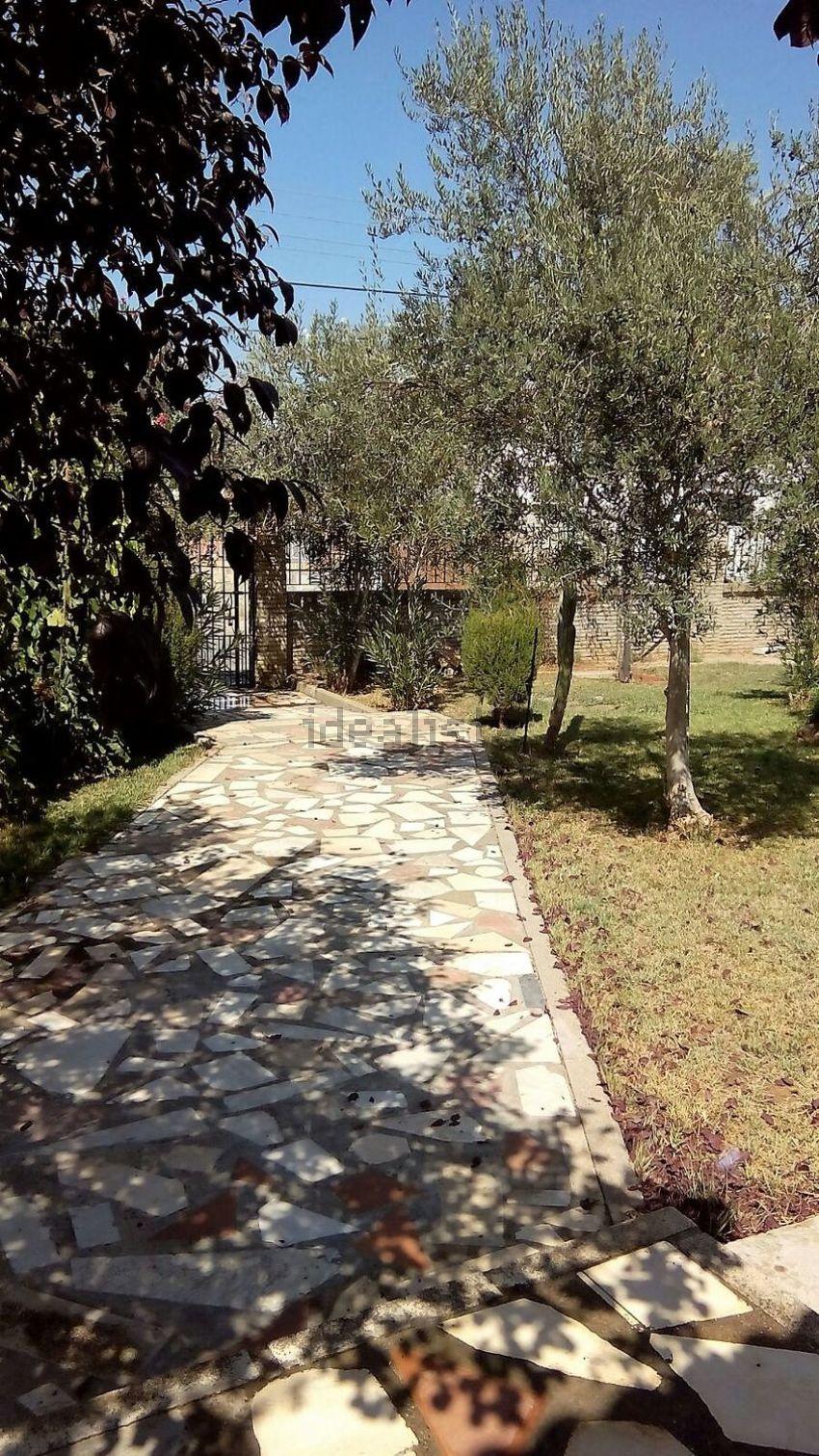Casa o chalet independiente en atayuela, Oromana, Alcalá de Guadaira