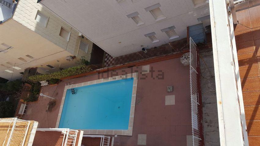 Piso en calle Emigdio Rodriguez Pita, 32, Segur Platja, Calafell