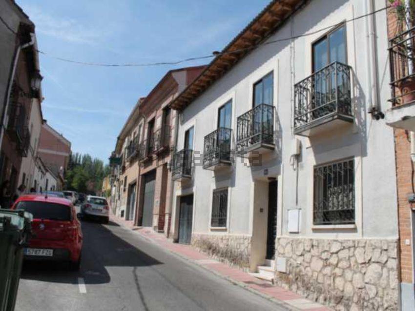 Casa o chalet independiente en calle Alcala, Algete