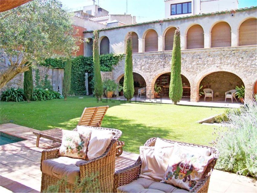 Casa rústica en Alt Empordà, Girona