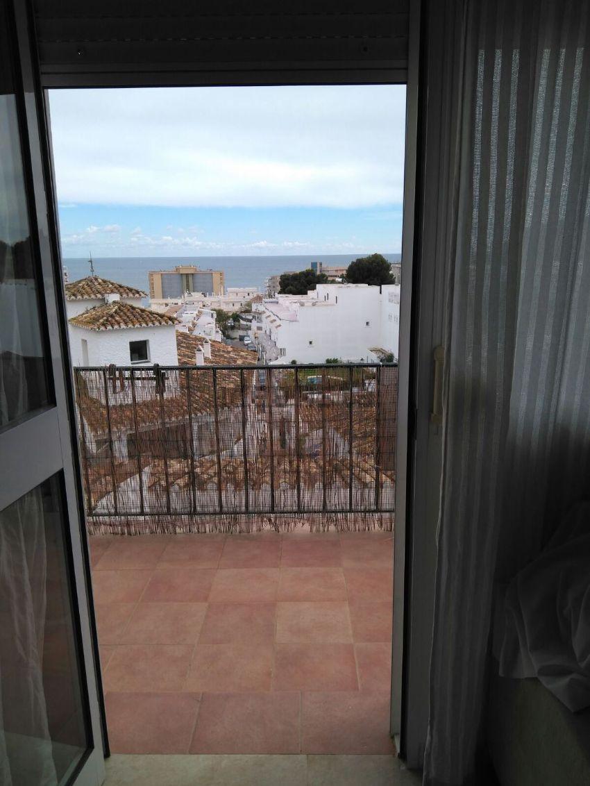 Piso en Torreblanca del Sol, Fuengirola
