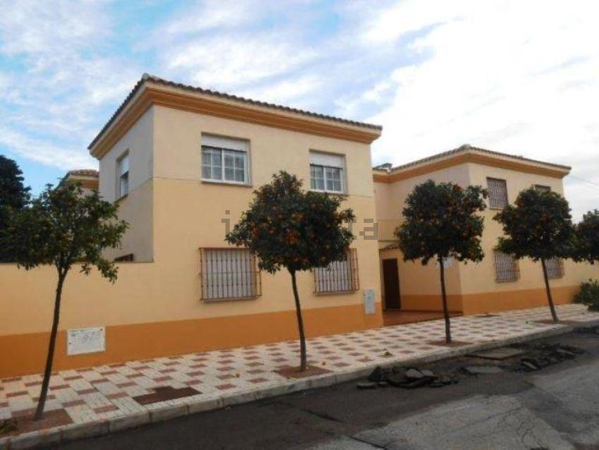Piso en calle de la Cordera, Montemar, Torremolinos
