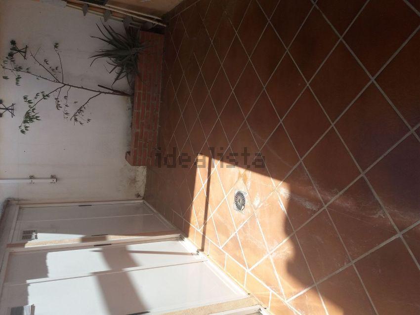 Piso en calle Alhamar, 1, Avda. de los Ojigares, Armilla