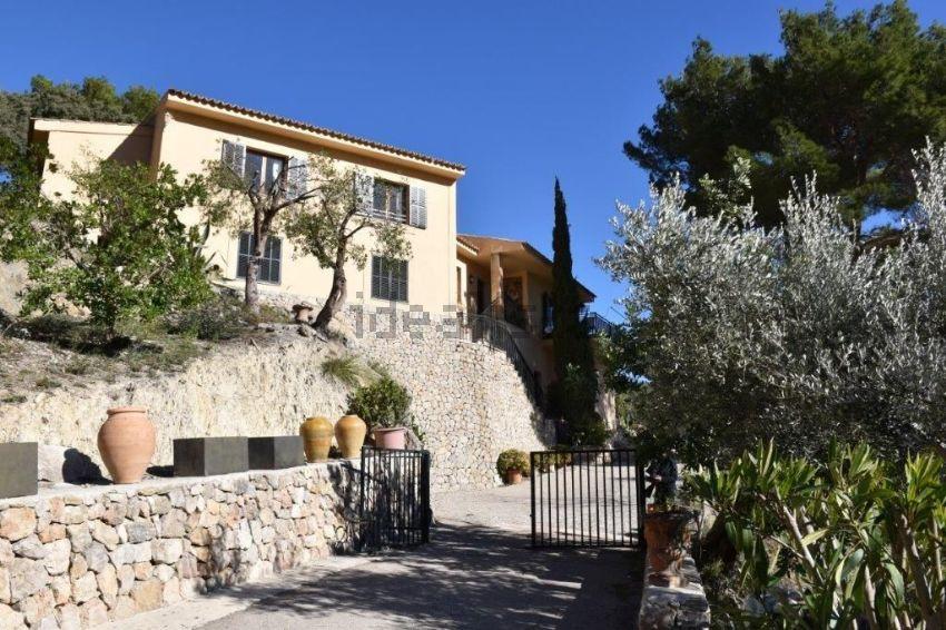 Finca rústica en Mallorca, Balears (Illes)