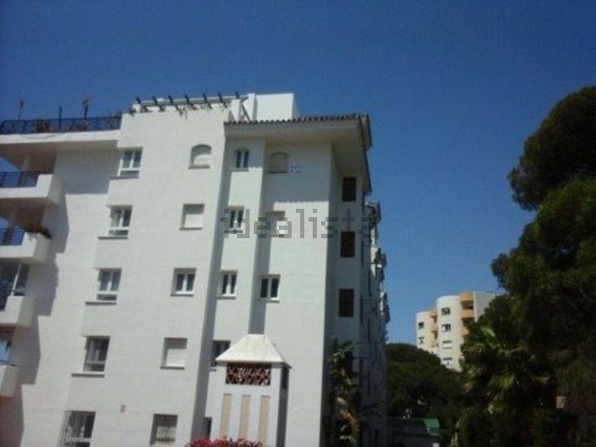 Piso en calle alhamar, 10, Sitio de Calahonda - Atalaya, Mijas