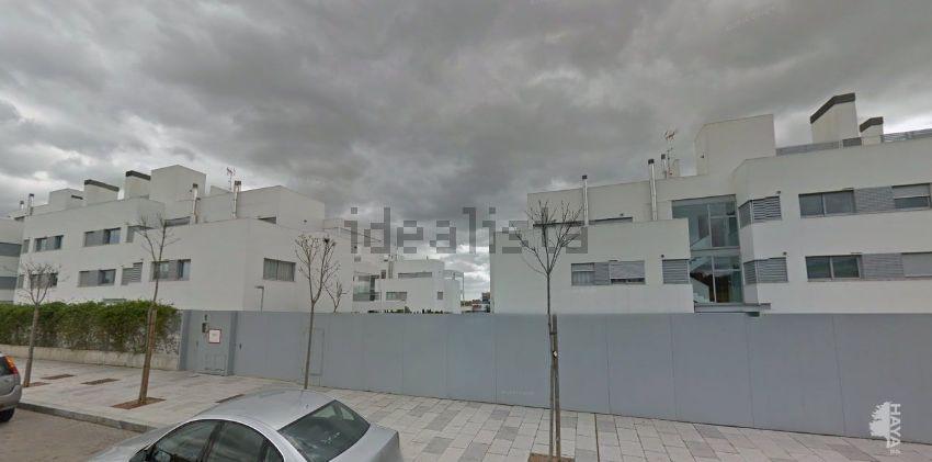 Piso en Tablero, Córdoba