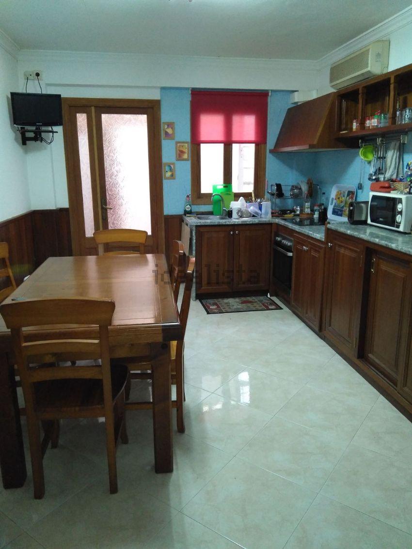 Casa o chalet independiente en calle D es Convent, 78, Llucmajor Interior, Llucm