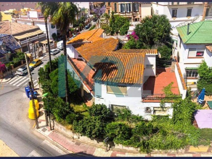 Casa o chalet independiente en plaza Francisco Silvela, s n, La Victoria - Conde