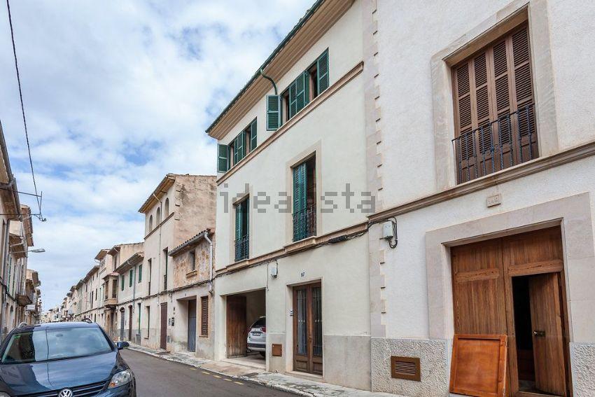 Chalet en calle d es vall, 147, Llucmajor Interior, Llucmajor