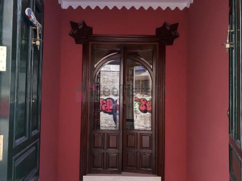 Chalet en La Campiña, Sevilla
