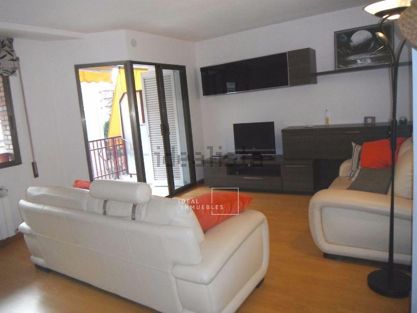 Piso en calle Mossèn Salvador Ritort i Faus, 25, Nou Eixample Nord, Tarragona