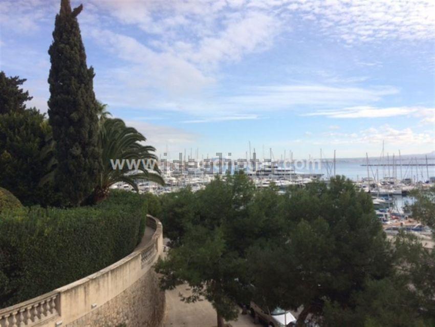 Piso en La Bonanova - Porto Pi, Palma de Mallorca