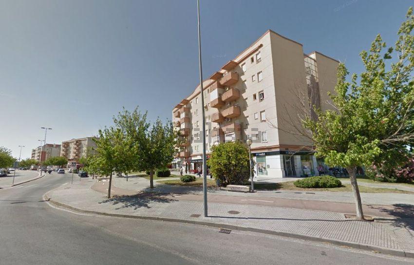 Piso en avenida Rey Juan Carlos I, s n, Parque Atlántico - Ronda este, Jerez de