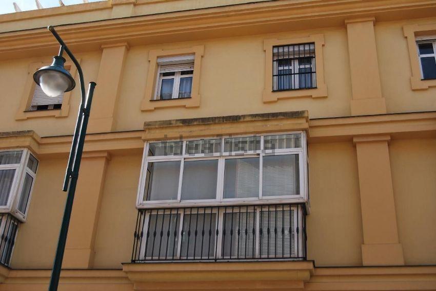 Dúplex en Pedregalejo - Morlaco, Málaga