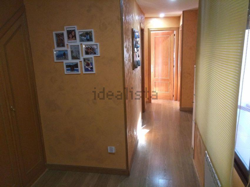 Dúplex en calle de torrelodones, 29, Casa Amarilla, Galapagar