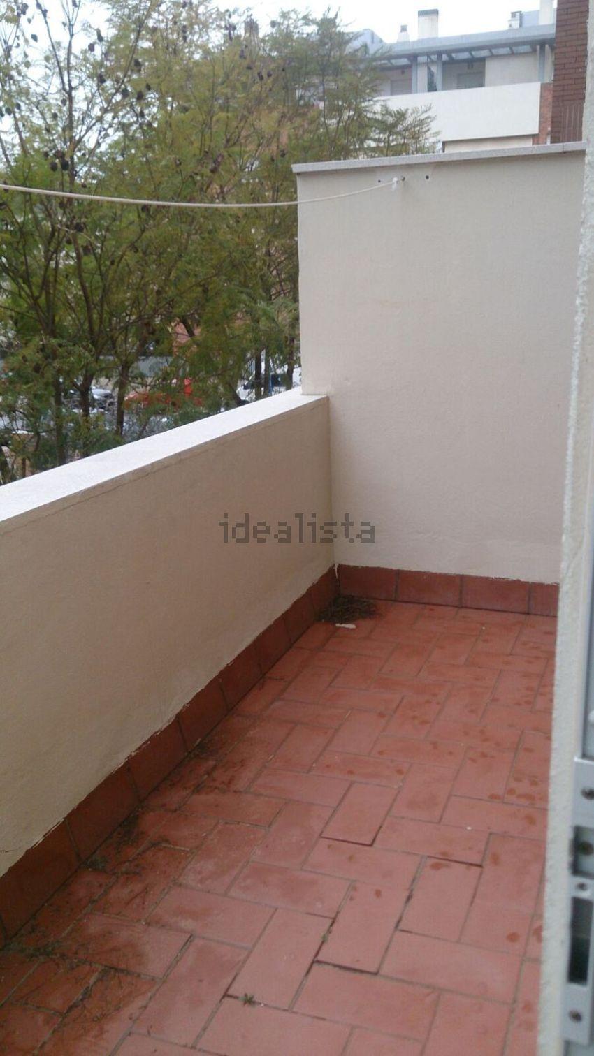 Piso en avenida DE LA FILOSOFIA, Nuevo Bulevar, Mairena del Aljarafe