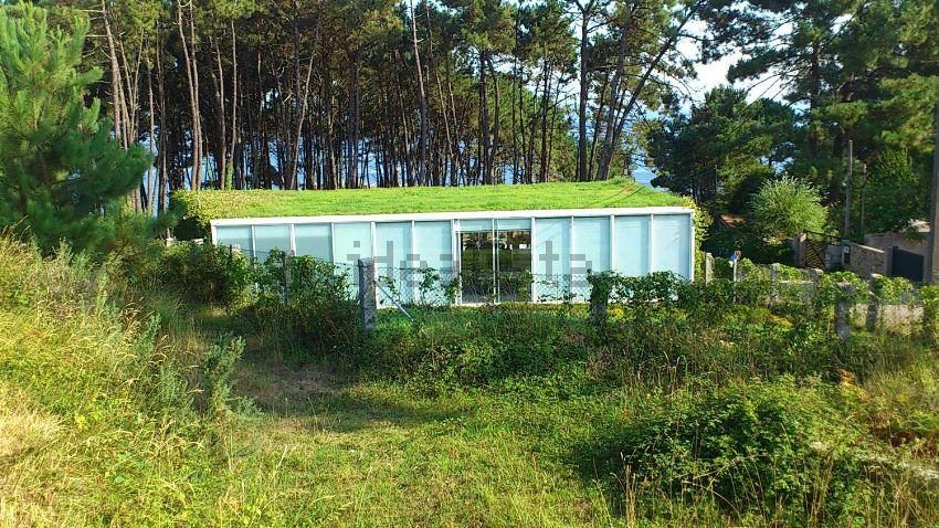 casa en venta o grove