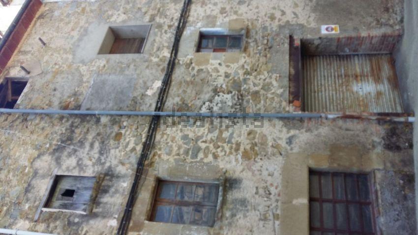 Casa de pueblo en calle de Sant Antoni, 10, La Vall d En Bas