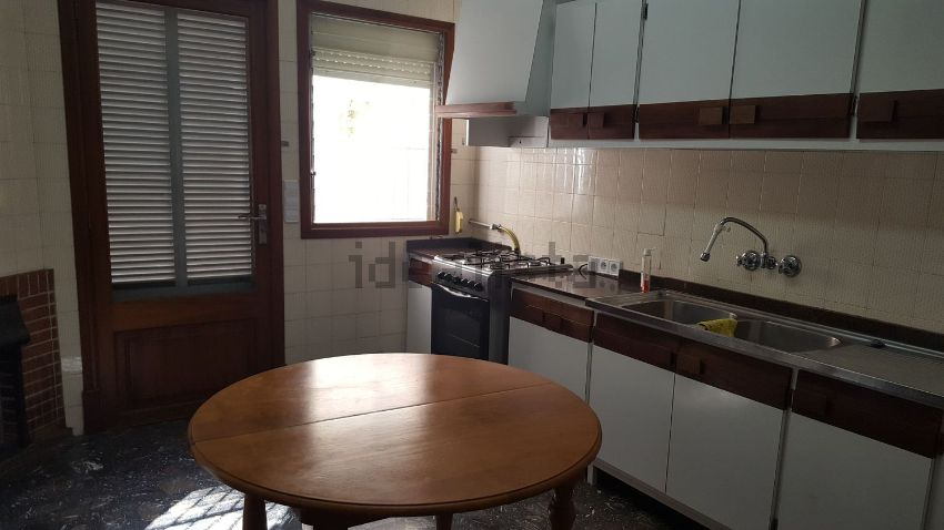 Piso en avenida gabriel alomar, 3, Foners, Palma de Mallorca