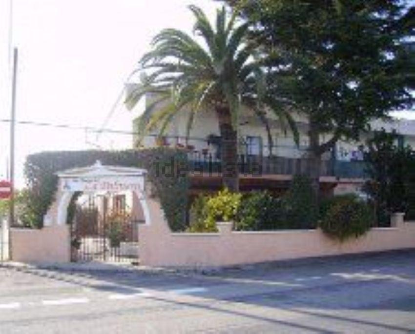 Piso en calle Margarides, La Llosa - Mas de l Arany, Cambrils