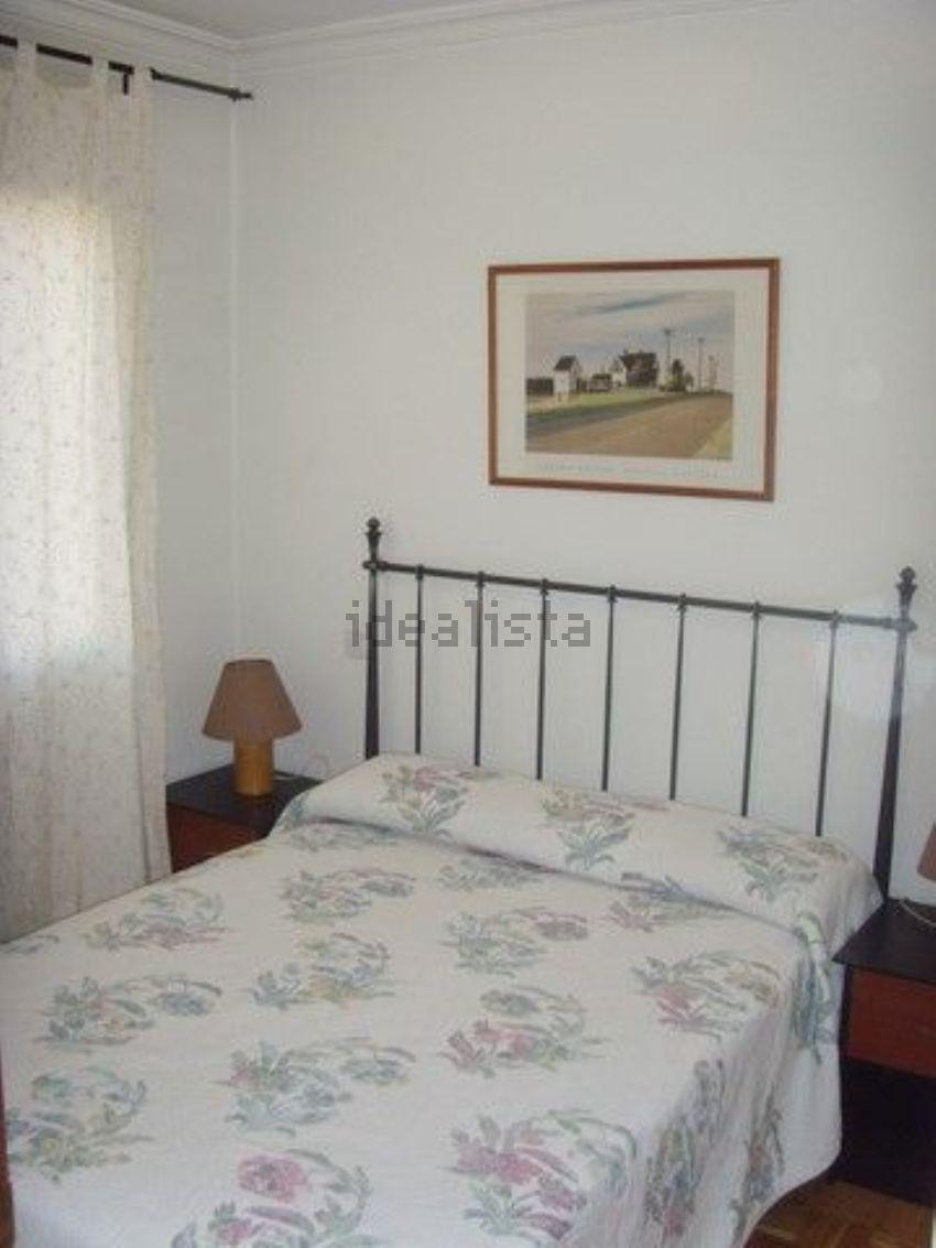 Piso en hospital militar, Campo Grande - Arco Ladrillo, Valladolid