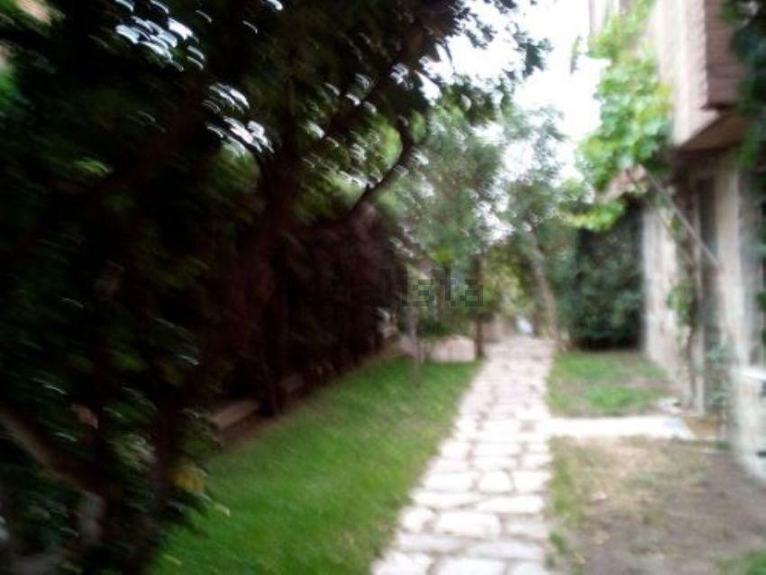 Piso en Vicente muzas, Colina, Madrid