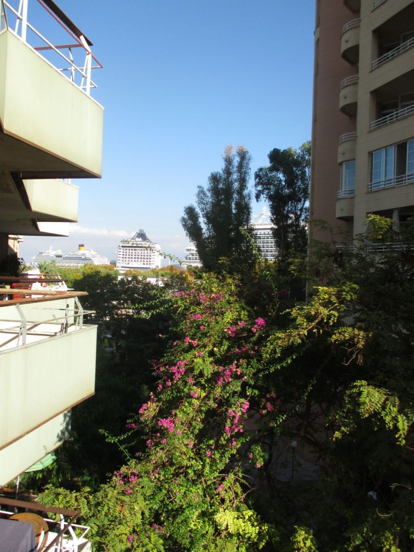 Piso en venta en Palma de Mallorca