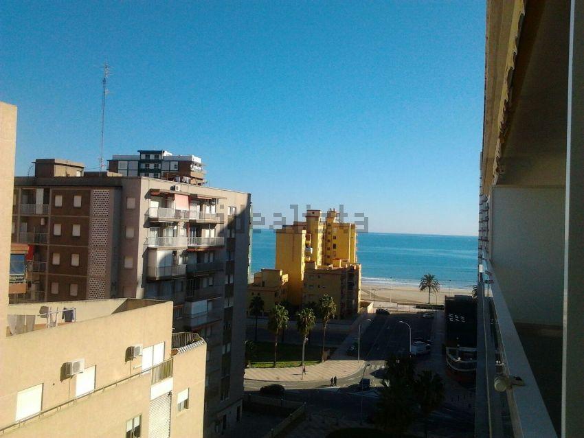 Piso en avenida del racó, 3, Sant Antoni, Cullera